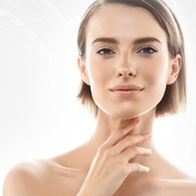 Mesotherapy & Skin Augmentation Treatment